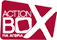 Action-box-logo