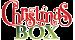 XMAS BOX_LOGO