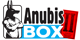 ANUBISBOX2LOGO