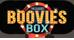 BOOVIES_logo