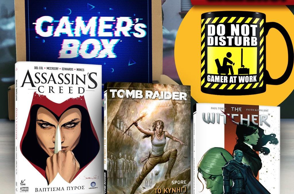 GAMERS_BOX-SQUARE_SHOP